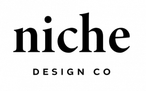 Niche Design Co